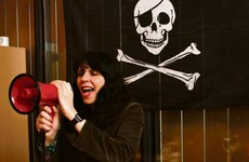 Iceland election: Anti-establishment Pirate Party set to shake up political landscape