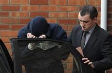 Melanie McCarthy McNamara's killer to spend sentence in solitary confinement