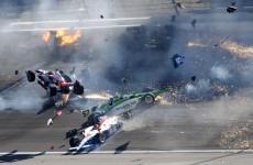 Dan Wheldon crash findings expected today