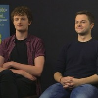 €1million Irish film about Cork drugs seizure gets massive international boost