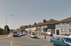 Gardaí investigating after flasher exposes himself to two young women