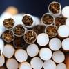 Customs seize half a million cigarettes in Tralee
