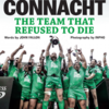 How 'the team that refused to die' became the Connacht we love to watch today