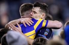 Ciaran Kilkenny leads Castleknock to first Dublin SFC final