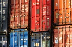 Shrinking exports mean 11pc fall in trade surplus