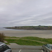Cork shoreline comes in fifth place after worldwide search
