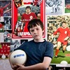 Irish short film shortlisted for Oscars