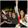 12 wonderful memories of THAT Robbie Williams Slane concert