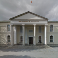 Genesis II Church 'bishop' fined €4,000 for making and marketing 'autism cure'