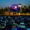 This Wicklow DJ is trying to put retro drive-in movies back in vogue