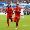 Assessing the Premier League pre-season title hopefuls after 10 games