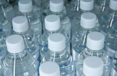 Bottled water 'safer' - but industry still needs improvement