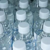 Bottled water 'safer' - but industry still needs improvement