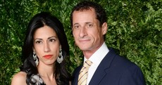 Latest Clinton email investigation linked to disgraced sexting Democrat Anthony Weiner