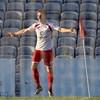 Sligo thrash Wexford Youths to seal fifth place