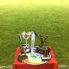 Inniscarra stun reigning All-Ireland champions Milford to take Cork camogie crown