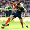 Injury worry for Ireland as O'Shea hobbles off in heavy Sunderland defeat