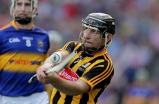 Hogan stars in Kilkenny relegation battle while Keegan's Westport win Mayo intermediate title