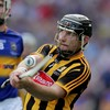 Hogan stars in Kilkenny relegation battle while Keegan's Westport win Mayo intermediate title