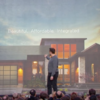 Solar roof tiles launched by billionaire Elon Musk as price yet to be revealed