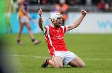 Cuala finish strongly to claim back-to-back county titles for first time