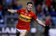 As it happened: Castlebar Mitchels v Knockmore, Mayo SFC final