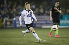 PFAI awards for Dundalk and Cork City as Player of the Year winners are announced