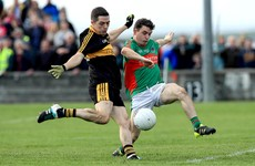 Kerry champions Dr Crokes coast into Munster semi-final