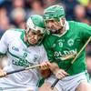 O'Loughlin Gaels cause an upset to claim Kilkenny senior hurling title