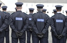 Garda sergeants and inspectors accuse Government of spreading misinformation