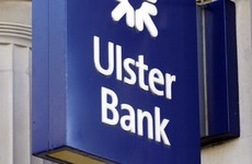 Ulster Bank fined €3.3m for anti-money laundering and terrorist-financing failures