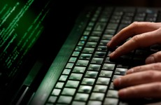 """""""Hack-back vendors"""" and private security firms could be used to fight cybercrime"""