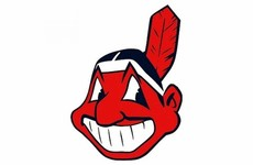 Cleveland could be forced to ditch mascot and logo even if they win the World Series