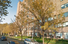 77-year-old Irishman dies after assault by dementia patient in New York
