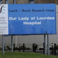 TDs call for inquiry into sexual abuse at Drogheda hospital