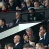 Jose Mourinho hit with second FA charge in a week after Burnley tunnel incident