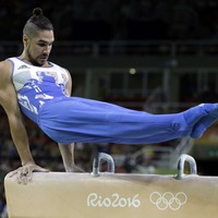 British Olympic medallist handed two-month ban for mocking Islam in video