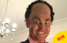 15 Irish people who nailed their Halloween costumes this year