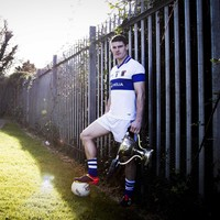 'I've never played against them' - Diarmuid Connolly sums up Castleknock's progress