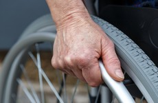 Seven-year jail term upheld for drunk driver who put a grandmother into a wheelchair