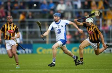 Poll: Who deserves to be named Young Hurler of the Year?
