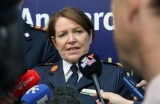 Poll: Was the Garda Commissioner right to order officers to report for duty on Friday?