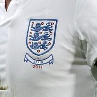England plan to wear poppies for Scotland clash despite Fifa ban