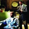 An award-winning crime drama that changed the game