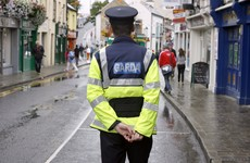 The Commissioner's directive and the probationers' payslips - 48 hours of garda fury