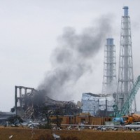 Nine months on, Japan says Fukushima nuclear plant is stable