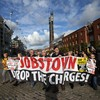 Convicted Jobstown teen to take appeal to High Court