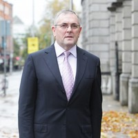 SIPTU accused of withholding information from slush fund inquiry