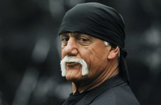 The saga is over: Gawker and Hulk Hogan settle for $31 million