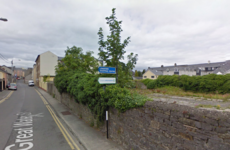 Man to appear before court charged in relation to Longford stabbing death